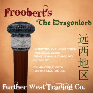 Dragonlord512